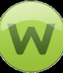Webroot Guest Blog 2_2