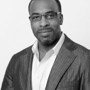Corey Thomas president and CEO of Rapid7