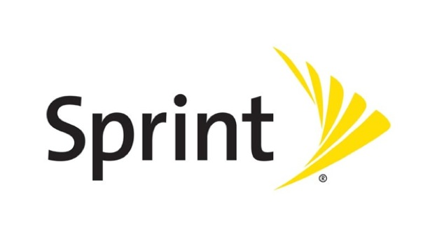 Sprint S Senior Research Scientist Scott Migaldi said he believes 5G won39t be available in the United States until after 2020
