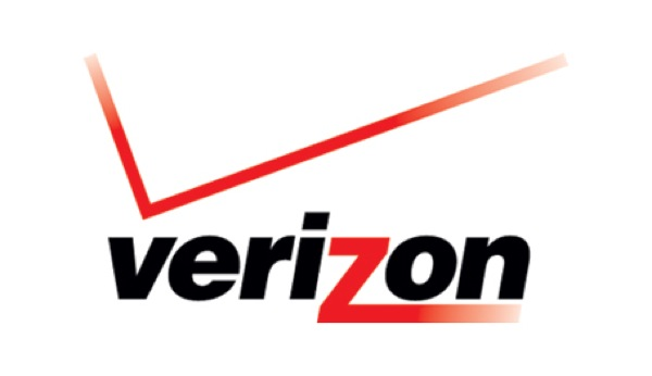 Verizon VZ has taken a step toward providing WiFi calling on its network