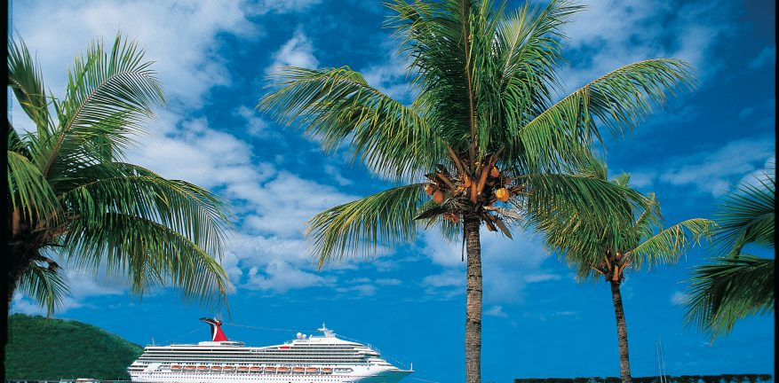 RussHotfelter In July my family andnbspInbspcompleted two firsts our first cruise and our first trip to the Caribbean It was a trip of a lifetime and we were able to visit Haiti Jamaica Grand Cayman and Cozumel while enjoying the unique beauty and resources that each island offers One of the things that made it so special was being forced to unplug and relax Purchasing full data and Internet access while on a cruise is the equivalent of buying gold bars sonbspI did without work email or pho