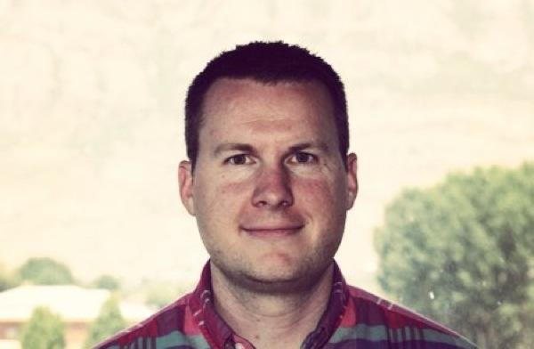 Weave CEO Brandon Rodman