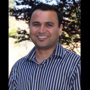 ZeroStack CEO Ajay Gulati