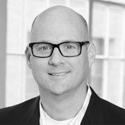 Dan Hubbard CTO of OpenDNS