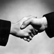 Ingram Micro has extended its distribution agreement with Acronis