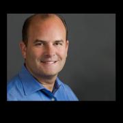 Intermedia CEO Mike Gold