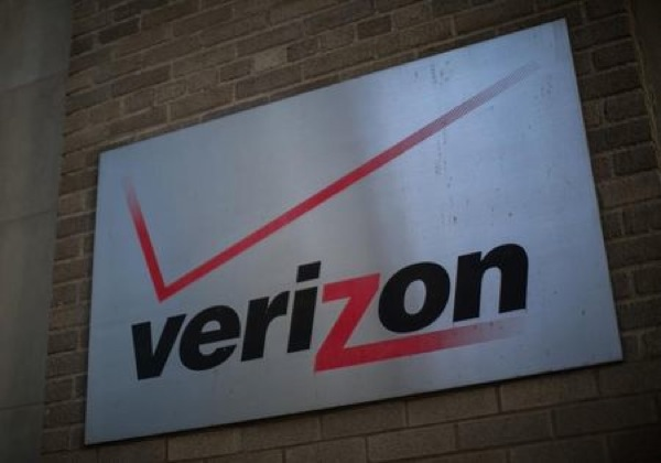 Verizon Unveils Wi-Fi Calling Capabilities
