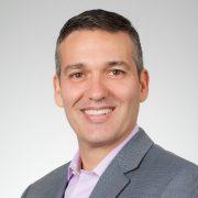 Tony DiBenedetto Concerto Cloud Services CEO