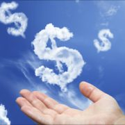 International Data Corp IDC has predicted total spending on cloud IT infrastructure will grow 24 percent and exceed 32 billion this year ProfitBricks said the demand for cloud infrastructure services may continue to grow in 2016 and MSPs couldnbspsee cloud infrastructure services asnbsphaving the highest growth potential among cloud services