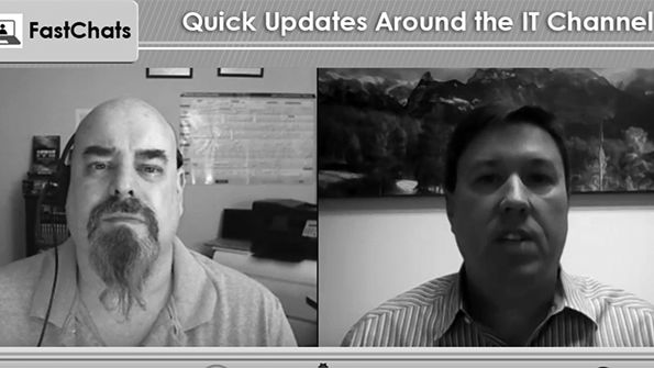 FastChat with Alex Ryals and Frank Ohlhorst