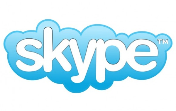 Microsoft MSFT has launched Skype for Business for Android an app designed to enable Android users to quotbe more productive while on the goquot