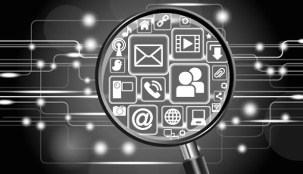 IBM Shares Threat Intelligence Through App Exchange, QRadar