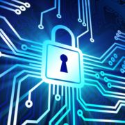 A proactive approach to advanced cyber threats is essential for businesses of all sizes Educate customers about malware viruses and other cyber dangers to help them develop a data security plan In addition help customers update this plan regularly to ensure they are protected against rapidly evolving cyber dangers