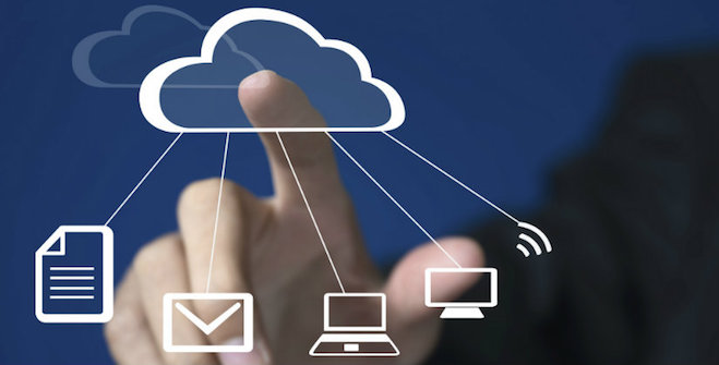 A new survey conducted by unified communications UC provider BroadSoft BSFT indicated the cloud UC market could grow significantly over the next few years