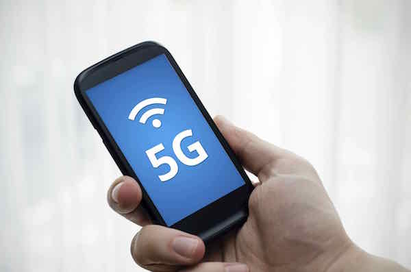 A new 451 Research report examined the impact of fifthgeneration 5G wireless technologies on the IT industry