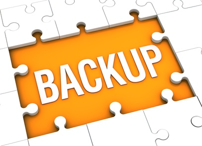 How will your business respond in an emergency Develop a backup plan that guarantees your customers will receive extensive support without delay even if your ticketing system is unavailablenbsp