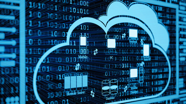 CipherCloud has launched a solution designed to deliver crosscloud visibility and data protection