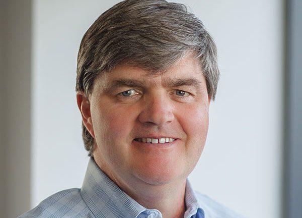 ScienceLogic CEO Dave Link