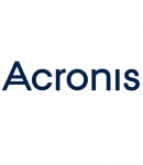 Acronis Guest Blog