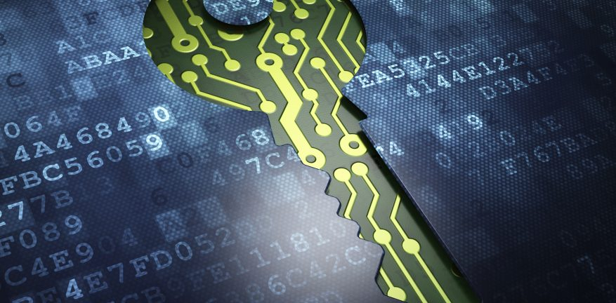 According to a recent Venafi study 54 percent of IT professionals polled do not know the location or ownership details for their encryption keys or certificates Cybercriminals are increasingly using unmanaged keys and certificates to sneak past encrypted network solutions