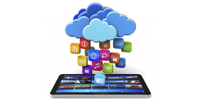 Experience plays an important role in a developer39s decision to create cloud applications according to a study of more than 13500 developers conducted by market analysis firm VisionMobile