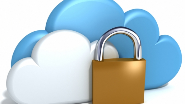 Cloud disaster recovery DR adoption is rapidly increasing among small and mediumsized businesses SMBs according to a new study of more than 300 IT professionals conducted by Zettanet