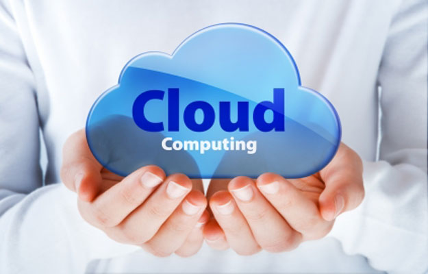 At least 91 percent of all organizations now have at least one service in the cloud according to recent survey of 1080 IT professionals and executives conducted by Evolve IP