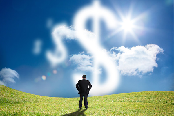 Expect public cloud services spending to reach 141 billion by 2019 according to a report from International Data Corp IDC