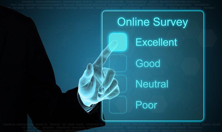 Manage IT Customer Satisfaction