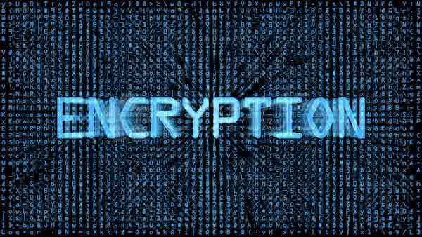 A new Thales eSecurity study of more than 5000 IT professionals indicated the use of encryption continues to grow in response to cyber attacks privacy compliance regulations and consumer concerns