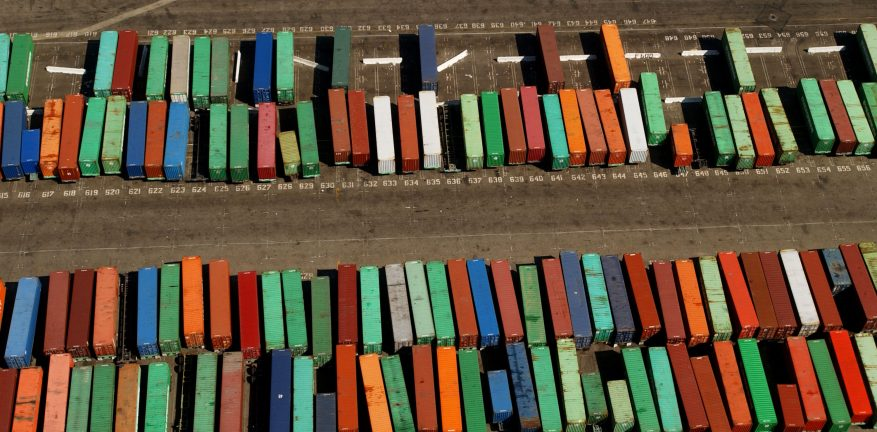 Docker vs Kubernetes who comes out the winner in the container wars