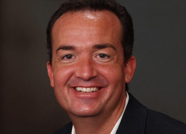 Former Brainhunter CEO John Mehrmann