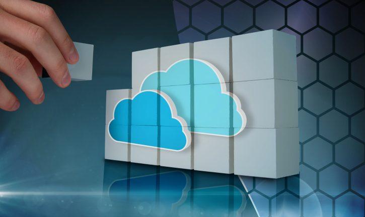 Accelerite Finalizes Acquisition of Citrix Cloud Products