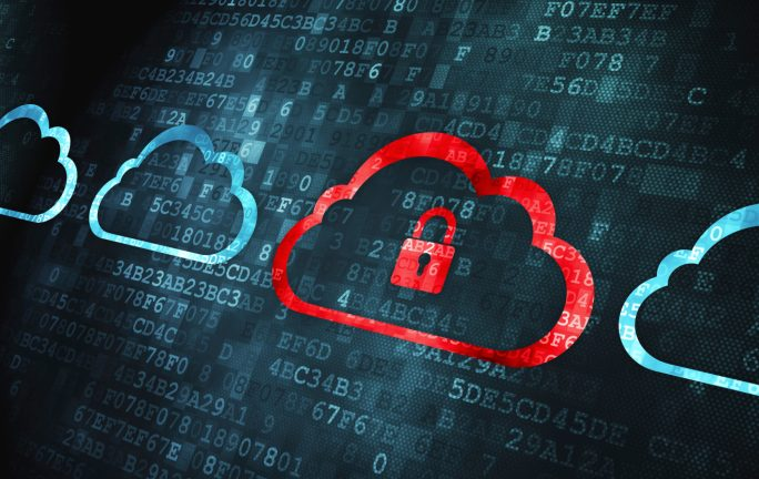 Private cloud is the most popular cloud deployment 51 percent but it39s not immune from security risks According to 33 percent of survey respondents malware and botnetsnbspare the top issue for private cloud deployments while DDoS attacks are the main threat for public clouds 36 percentPublic cloud makes up 30 percent and hybrid cloud accounts for 19 percentnbspof enterprise cloud deploymentsRelatednbspVolkswagen Picks Mirantis for OpenStack Private Cloud