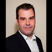 Executive Director for Ingram Micro Cloud in The Americas Jason Bystrak