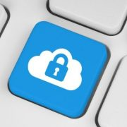 Many medium and large enterprises remain concerned about cloud security according to a new survey of 300 enterprises conducted by Clutch
