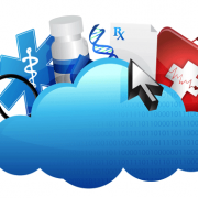 The healthcare cloud computing market could present many growth opportunities for cloud services providers CSPs over the next few years which is reflected in recent data from Research and Markets