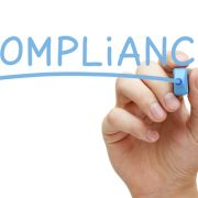 Unless you39re an auditor you may not think very often about compliance But as regulation continues to increase steadily across the channel so do compliance needs which often entail collecting new types of information and storing it for fixed periods of time  sometimes permanently That means more data