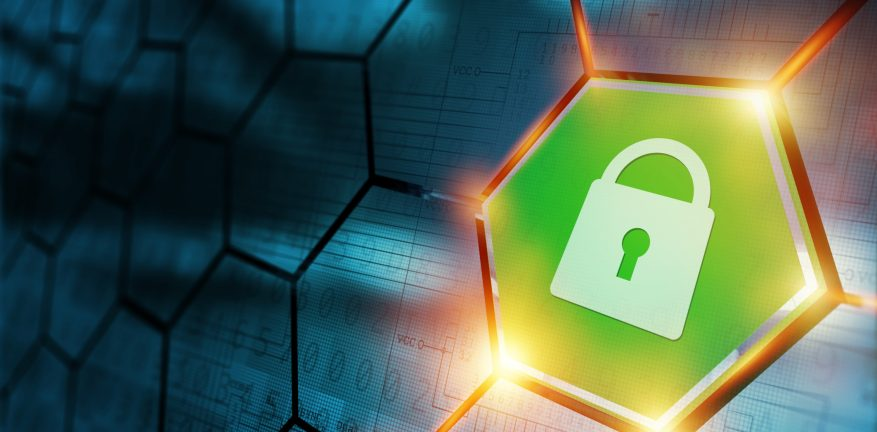 Organizations that reported improved security said it came down to a handful of vital security technologies and best practices headed by endpoint security software with 83 percent of respondents saying it was a critical or very important component of their defenses Rounding out the top three were patch management software 75 percent and identity and access management tools 71 percentnbsp