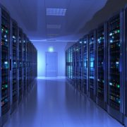 Digital IT Infrastructure Outpaces Physical for First Time