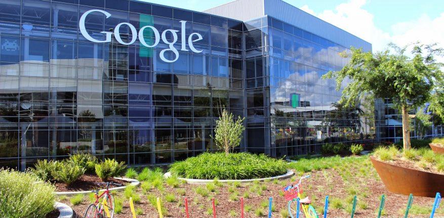 Google Ramps Up Channel Effort