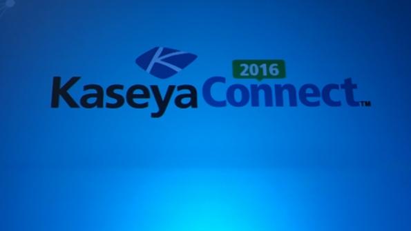 Is Cloud MSPs Friend or Enemy  Takeaways from Kaseya Connect 2016