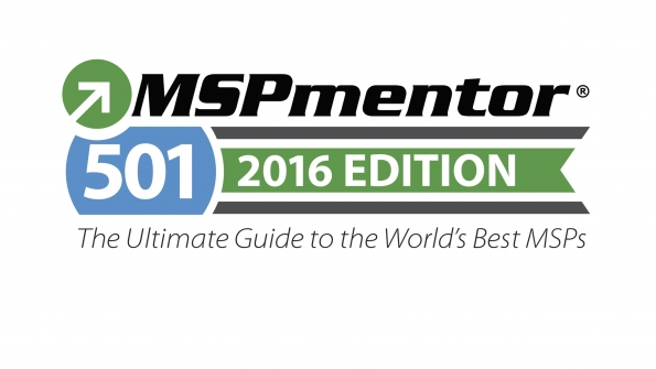 New and Improved MSPmentor 501 2016 Small Business Edition