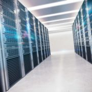 When it Comes to the Cloud  SDDC Shouldnt be a FourLetter Word