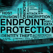 Endpoint security startup Barkly debuted an early access program that will allow enterprise customers to try its cybersecurity solution free of charge for 60 days Users will be able to install the solution on an unlimited amount of machines during the trial periodWhy Itrsquos Good for the Channel Barkly might be an unfamiliar name in the crowded cybersecurity space but who can argue with free endpoint protection software