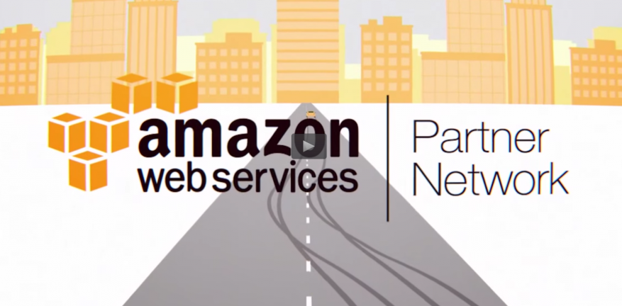 AWS Adds Partner Competencies in Cloud Migration