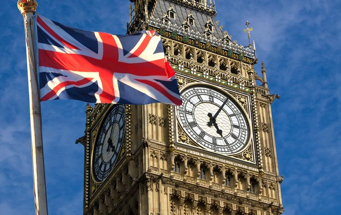 How Brexit Will Impact Tech Industry Worldwide