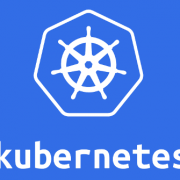 Kubernetes which originated at Google is designed to solve the considerable challenge of managing a large number of containerbased apps running across a cluster of servers That39s important because the management tools from the container vendors themselves like Docker and CoreOS are not designed to automate container management or make it work well at scaleKubernetes and Docker Compose Docker39s comparable tool underline the importance of scale in today39s software world Users no lon