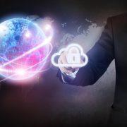man-virtual-globe1.jpg