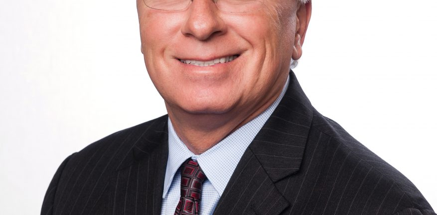 Rich Montefusco vice president managed services Carousel